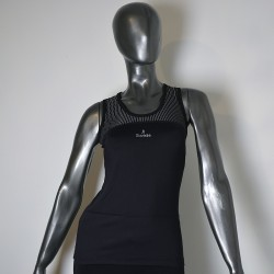 Musculosa Clever *
