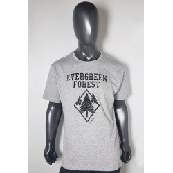 Remera Forest