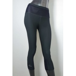 Calza Capri Pocket